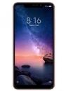 Xiaomi Redmi Note 6 Pro 4/64Gb Pink (розовый) Global Version