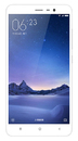 Xiaomi Redmi Note 3 Pro 16Gb White (РАСПРОДАЖА)