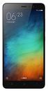 Xiaomi Redmi Note 3 Pro 32Gb Black S.E.