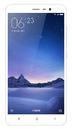 Xiaomi Redmi Note 3 Pro 32Gb White (РАСПРОДАЖА)
