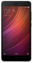 Xiaomi Redmi Note 4 64Gb Black