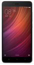 Xiaomi Redmi Note 4 64Gb Grey