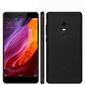 Xiaomi Redmi Note 4X 3/32Gb Black (черный)