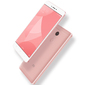 Xiaomi Redmi Note 4X 3/32Gb Pink (розовый)