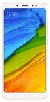 Xiaomi Redmi Note 5 Pro 3/32Gb Gold (золотой) Global Version