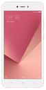 Xiaomi Redmi Note 5A Prime 3/32GB Pink (розовый) Global Version