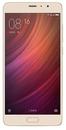Xiaomi Redmi Pro 128Gb Gold