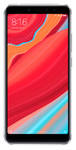Xiaomi Redmi S2 3/32Gb Grey (серый) Global Version