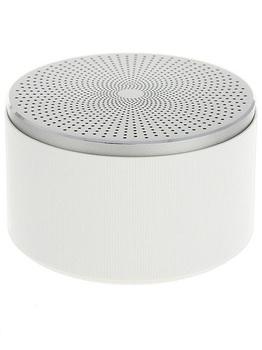Xiaomi Round Bluetooth Speaker Youth Edition