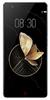 ZTE Nubia Z17 6/64Gb Black (черный)
