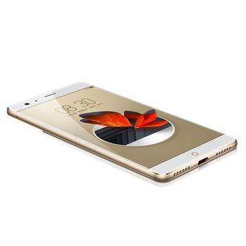 ZTE Nubia Z17 8/64GB Gold