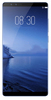 ZTE Nubia Z17S 8/128Gb Blue