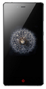 ZTE Nubia Z9 Max 3Gb RAM Black