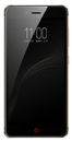 ZTE Nubia Z11 Mini S 64Gb Black Gold
