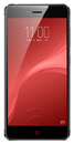 ZTE Nubia Z11 Mini S 64Gb Brown