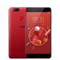 ZTE Nubia Z17 mini 4/64Gb Red