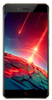 ZTE Nubia Z17 mini 6/64Gb Black/Gold