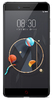 ZTE Nubia Z17 mini 6/64Gb Black