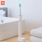 Зубная щетка Xiaomi MiJia Sound Wave Electric Toothbrush