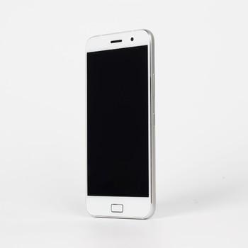 ZUK Z1 White